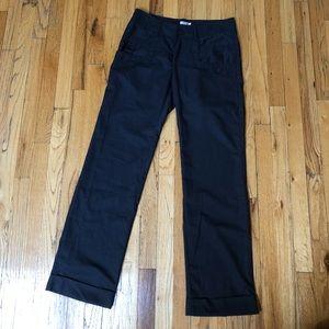 Style Cargo Pants Size 10